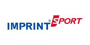 Imprint Sport Logo