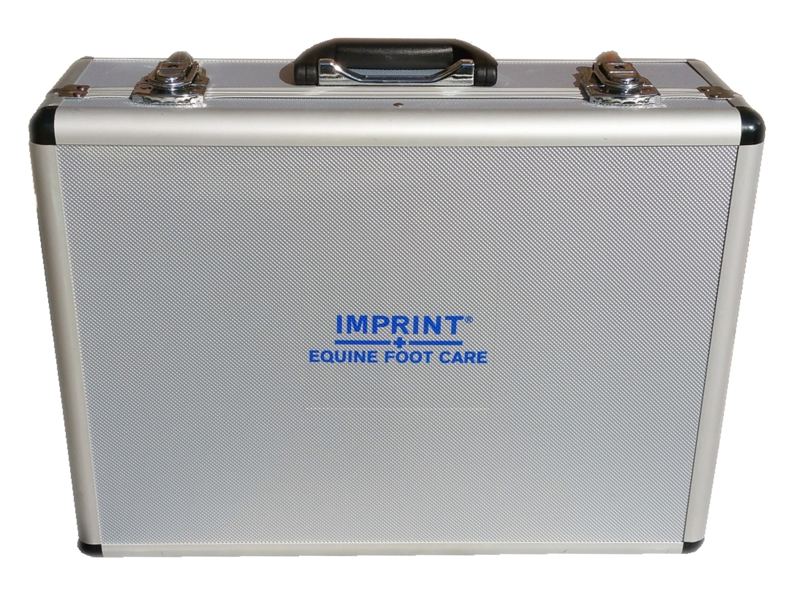 Imprint Case